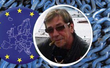 КИРИЛ СТАМЕНОВ: ПРЕДСТОЯТ НА 26-ти МАЙ ИЗБОРИ ЗА ЕВРОДЕПУТАТИ!