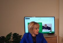 Манолова: Министърът на енергетиката да отговори очаква ли се поскъпване на тока и на парното