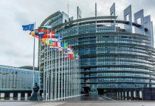 ПП МИР сезира зам.-председателя на ЕП за сериозни нарушения, които поставят под съмнение честността на изборите в България