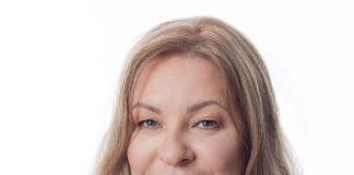 Д-р Ирена Парунева, МИР: Ще има ли България достатъчно COVID-19 ваксини тази година