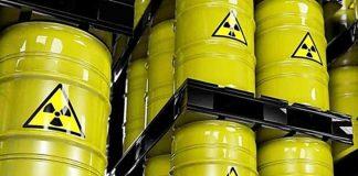Партия МИР: Кога и при какви условия и параметри е проведена обществена поръчка за доставка на ядрено гориво в България?