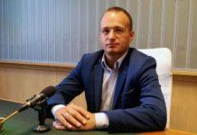 Партия МИР подкрепя президента Румен Радев за втори мандат
