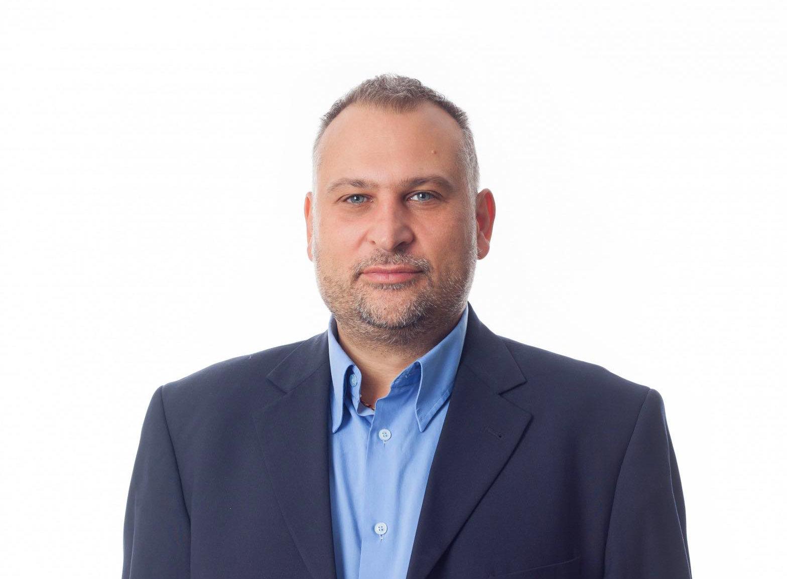 Партия МИР иска незабавна промяна на ИК, която да улесни гласуването на българите в чужбина