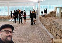Стефан Пройнов: Как да опазим паметниците в България?