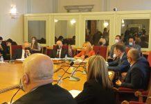 """Манолова и членове на Комисията по ревизията отиват на място в """"Булгартрансгаз"""""""