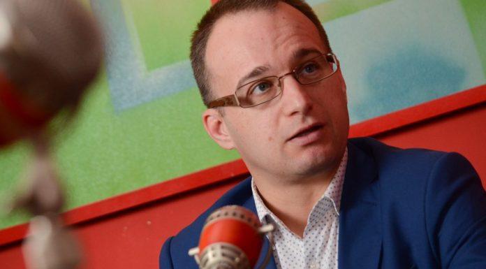 Симеон Славчев, ПП МИР: Българите казаха на Борисов да си кара джипката със здраве