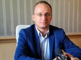 Симеон Славчев: ПП МИР създава Фронт за честни избори
