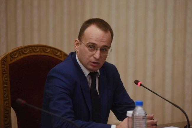 ПП МИР иска незабавно оставката на говорителя на ЦИК