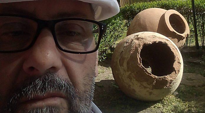 Стефан Пройнов: Какво е Долиум?