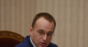 Симеон Славчев: Машинното гласуване няма до доведе до забавяне в секциите