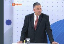 Георги Чернев, ПП МИР: Българите трябва да се борим сами и без чужда помощ отвън