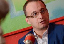 Симеон Славчев, ПП МИР: Процесът на пречистване в България започна