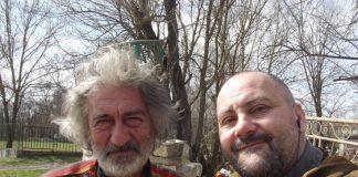 Стефан Пройнов: Кой е Петър Петров – Петроний?