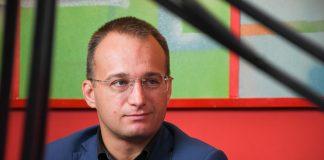 Симеон Славчев, ПП МИР: Да се създаде Българска служба за борба с корупцията и злоупотреба с власт
