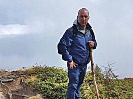Атанас Стефанов: Време е да хващаме тоягите