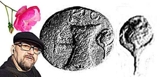 Стефан Пройнов: Една от най-редките монети и розата