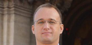 Симеон Славчев: Партия МИР предлага национален консенсус около пет приоритета